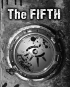 The Fifth
