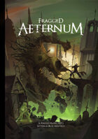 Fragged Aeternum
