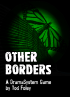 Other Borders - Standalone Edition