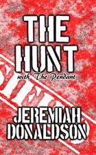 Fiction by Jeremiah Donaldson [BUNDLE]