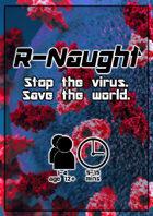 R-Naught
