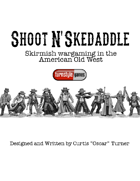 Shoot N' Skedaddle PDF Card Decks