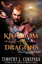 Kingdom of Dragons