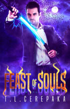 The Feast of Souls