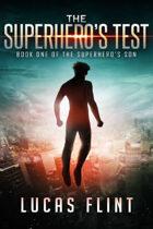 The Superhero\'s Test