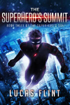The Superhero's Summit