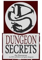 Dungeon Secrets