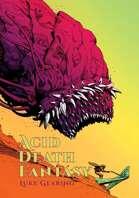 Acid Death Fantasy