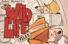Wild Life: The Wild Life Files