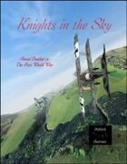 Knights in the Sky