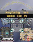 Wayfaring Era Basic Tiles (VTT)