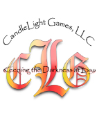 CandleLight Games, LLC