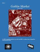 PO-2 Goblin Market