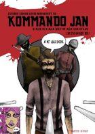 Kommando Jan Hoofstuk 1