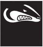 Snarling Badger Studios