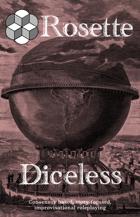 Rosette Diceless Errata