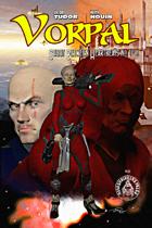 Vorpal