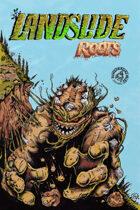 LANDSLIDE Roots