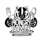 Hungry Badger Games LLC