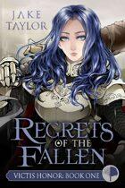 Regrets of The Fallen