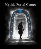 Mythic Portal Games, LLC