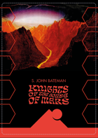 Knights of the House of Mars: Seer's Deck