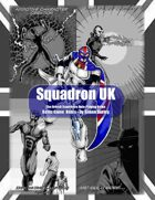 Squadron UK Basic