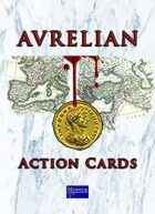 Aurelian Action Cards