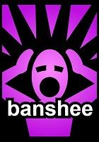 Banshee Games