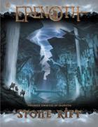 Erenoth: Stone Rift