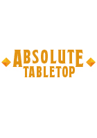 Absolute Tabletop