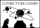 Conjecture Games