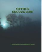 Mythos Encounters