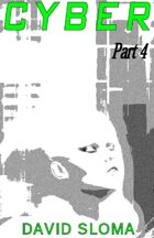 Cyber - Part 4
