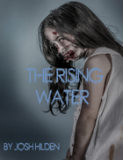 The Rising Water
