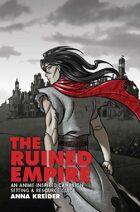 The Ruined Empire
