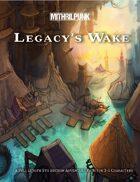 Legacy's Wake