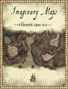 Generic cave 1