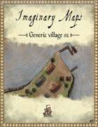 Generic village 2