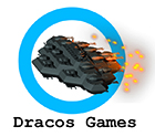 Dracos Games