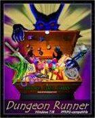 Dungeon Runner (Windows software)
