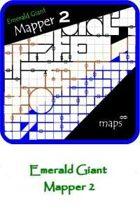 EGM2 Geomorph Pack 3