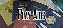 Play Aids