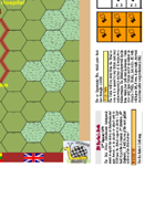 Rorke's Drift 1879
