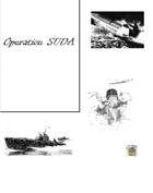 Operation SUDA