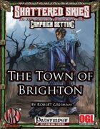 Town of Brighton