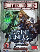 Divine General Hybrid Class