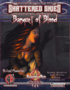 Banquet of Blood