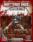 Hellpriest