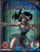 Empath Class 5e